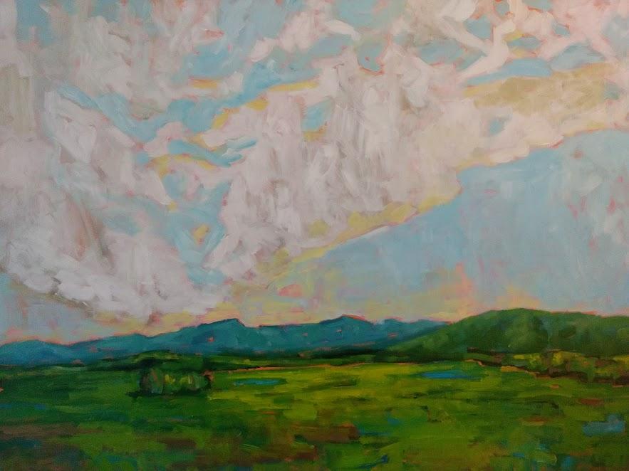 Blue Ridge Fields.jpg