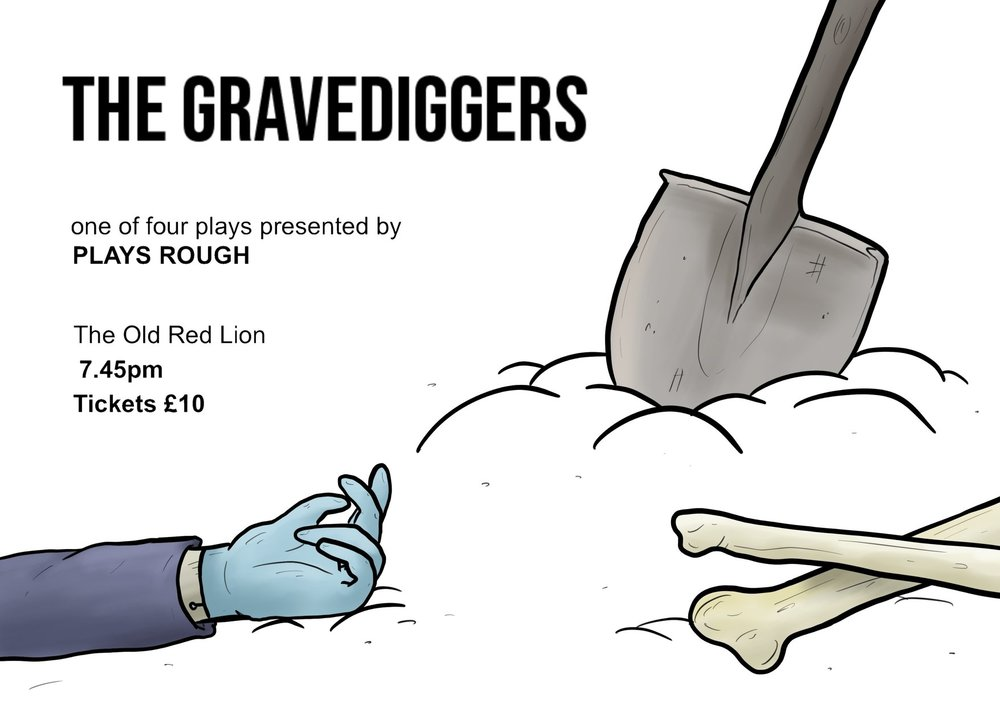 Gravediggers.jpg