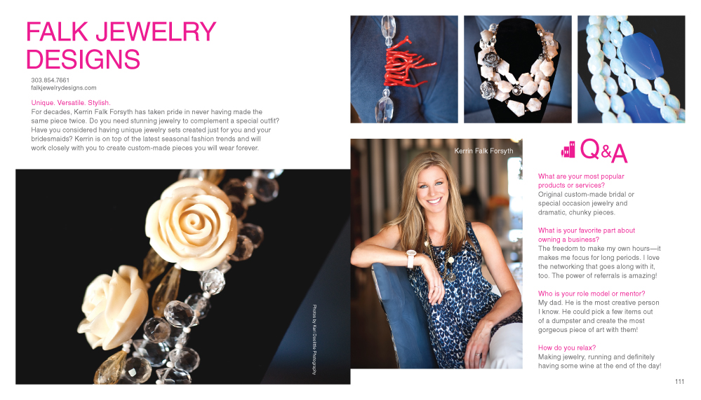 falk_jewelry_designs.jpg