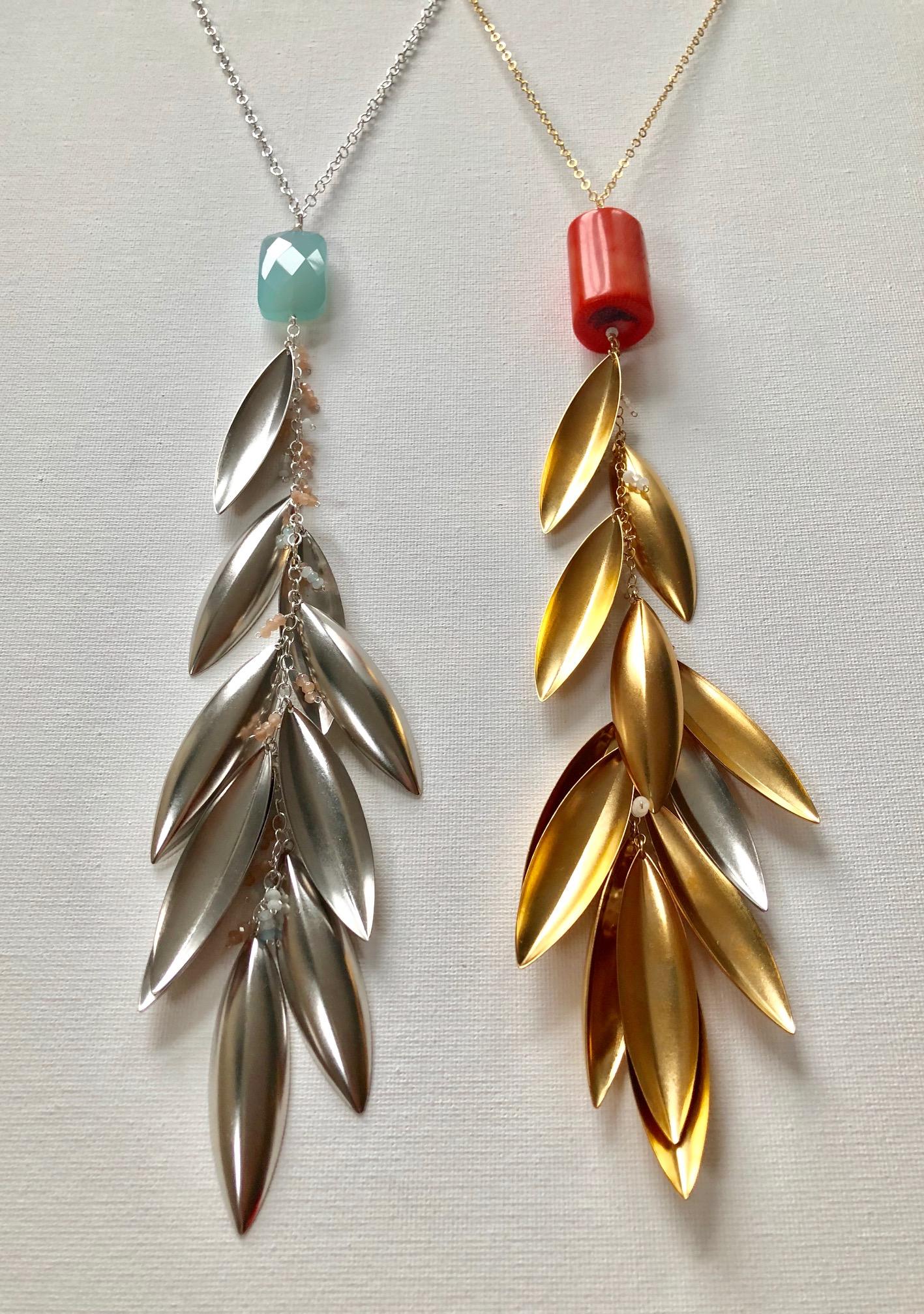 Shop Online falk jewelry designs