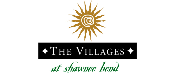 The Villages At Shawnee Bend