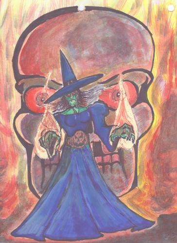 witch 001.jpg