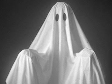 Ghost-002.jpg