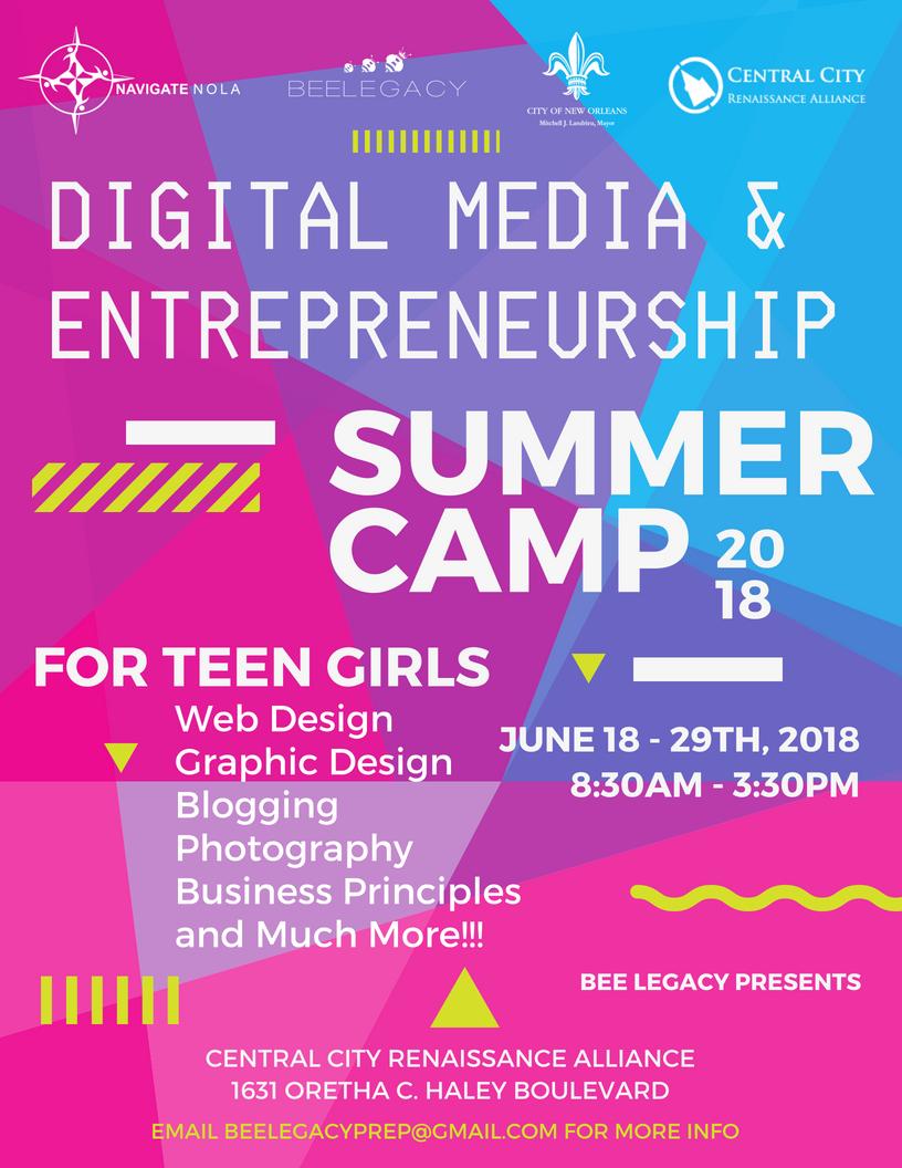 BL Summer Program Flyer (1).jpg