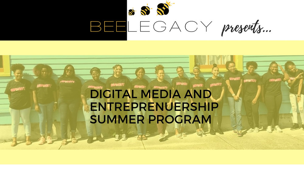 Copy of DAILY SLIDES BEE LEGACY.jpg
