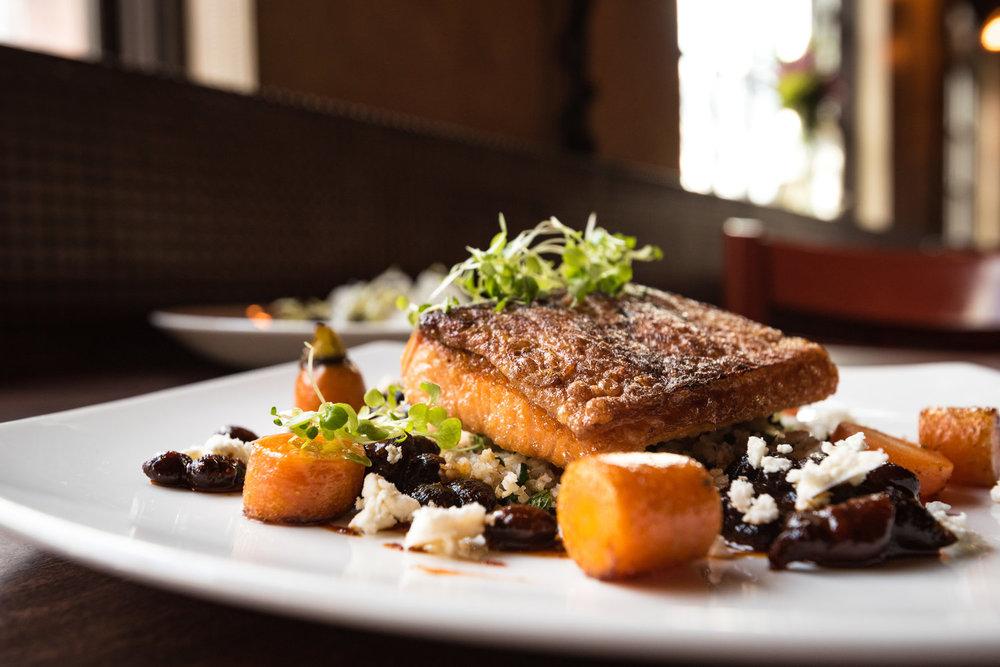 ELA Food Dish.jpg