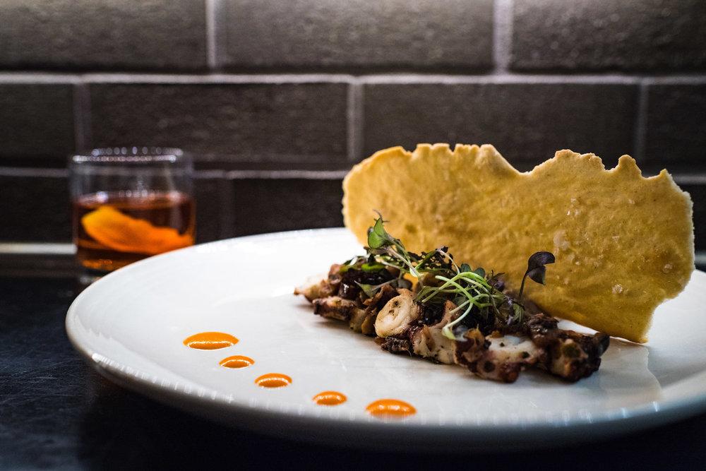 SOUTH Jazz Food Dish.jpg