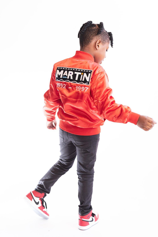 Martin Products.jpg