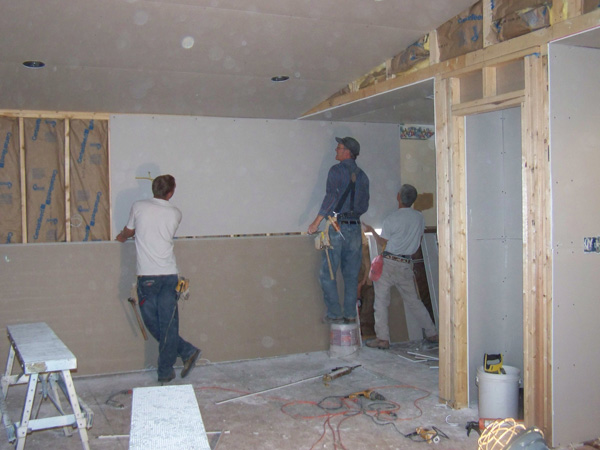 drywall-installation.jpg