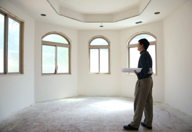 interior-drywall.jpg