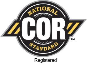 coro-logo2.png