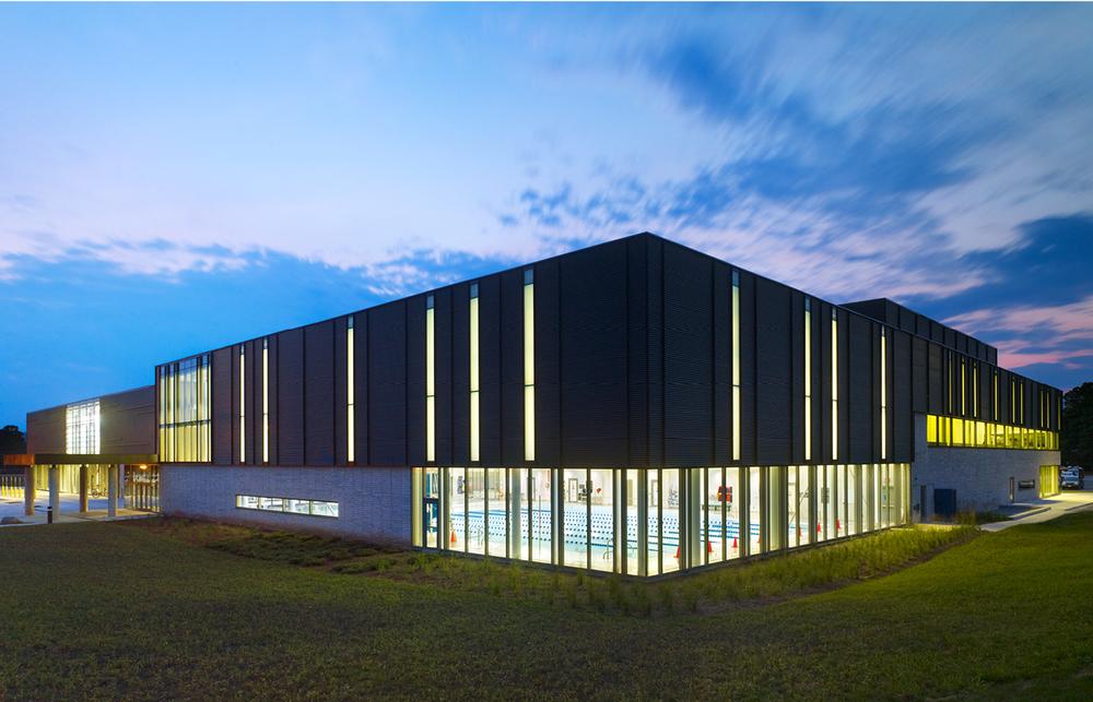Julie McArthur Regional Recreation Centre (Owen Sound) 2.jpg