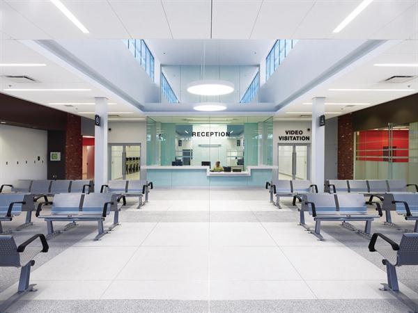 Toronto South Detention Centre 3.jpg