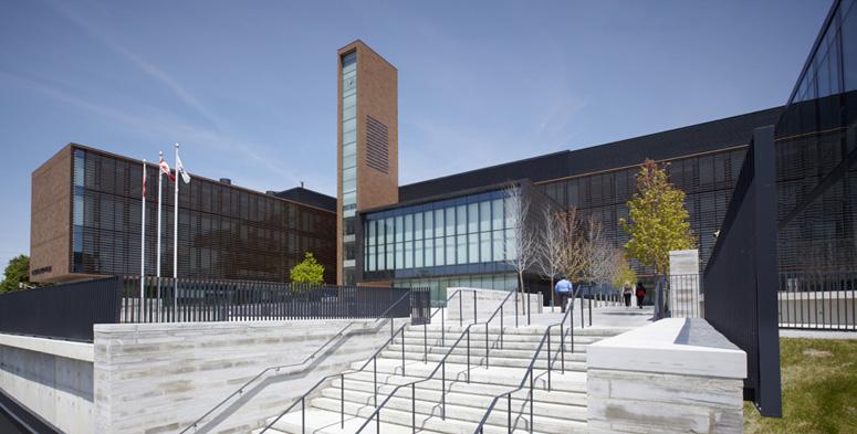 Vaughan Civic Centre 1.jpg