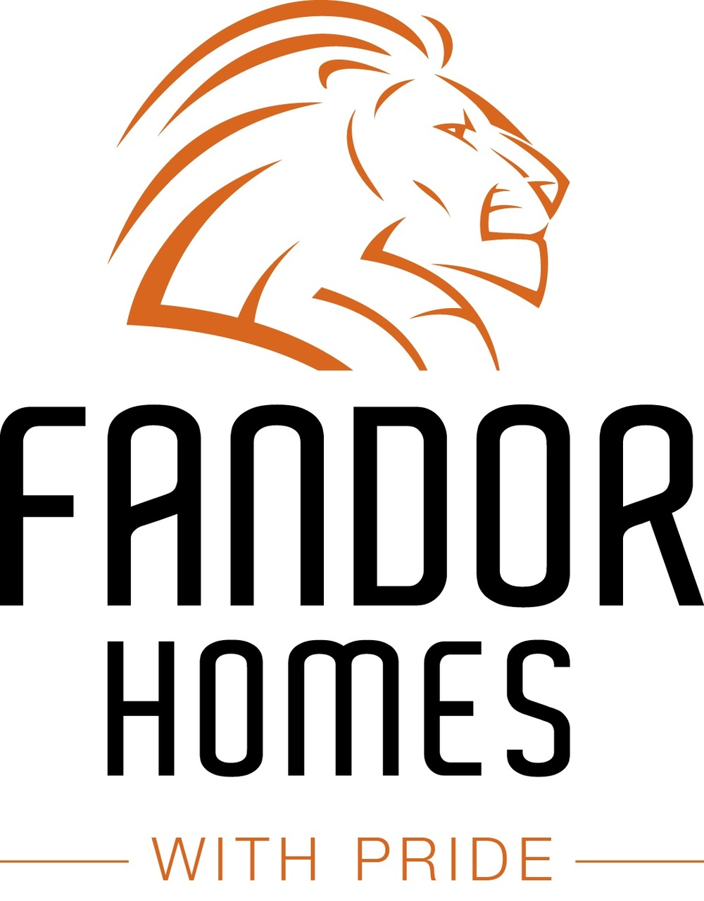Fandor Homes_logo_jpg.jpg