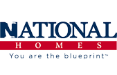National homes.png
