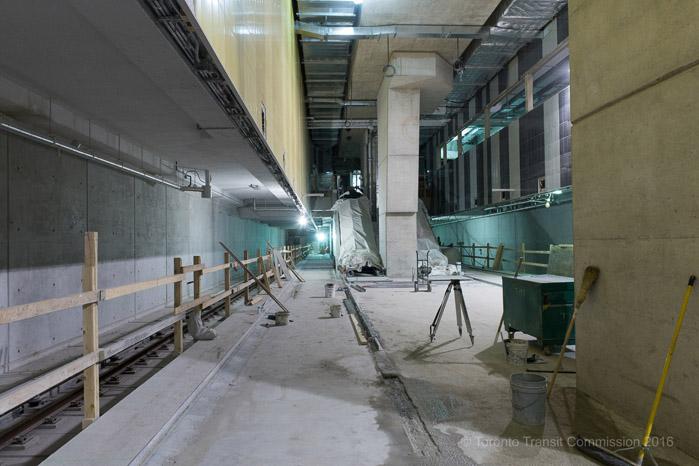 Finch West Station 3.jpg