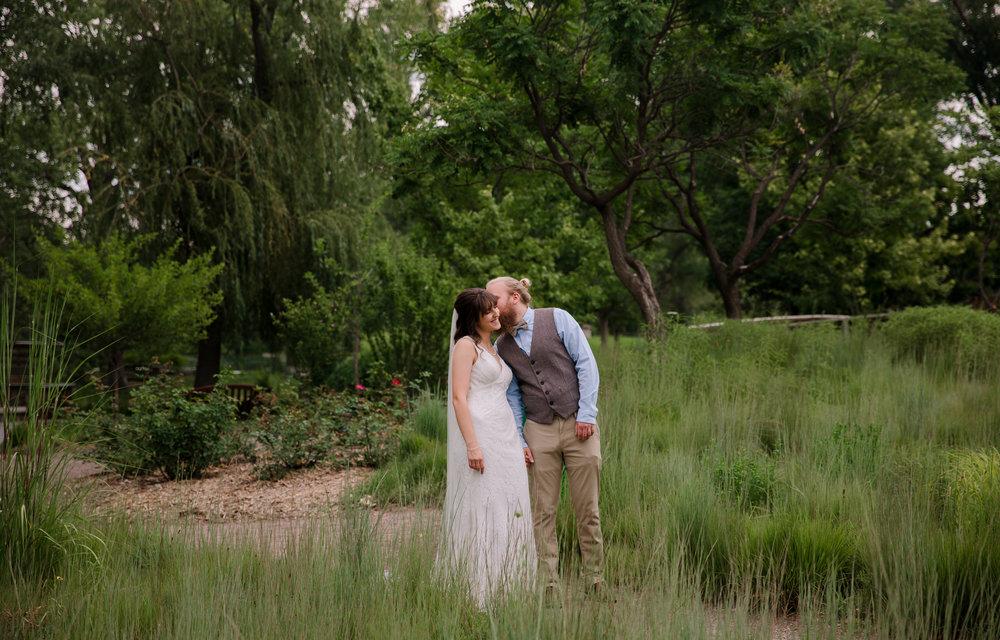smit_wedding-180.jpg