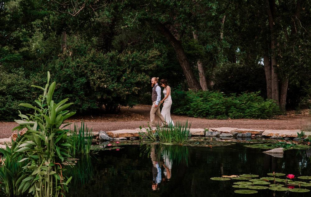 smit_wedding-185.jpg