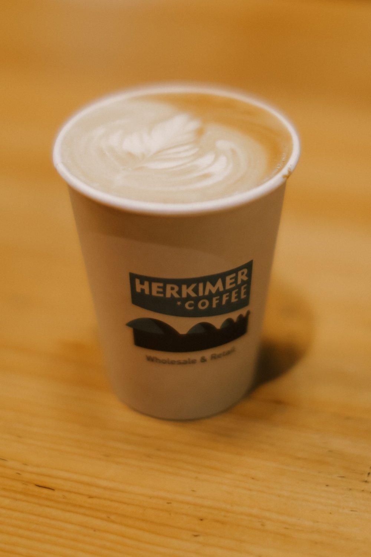 coffee8.jpg
