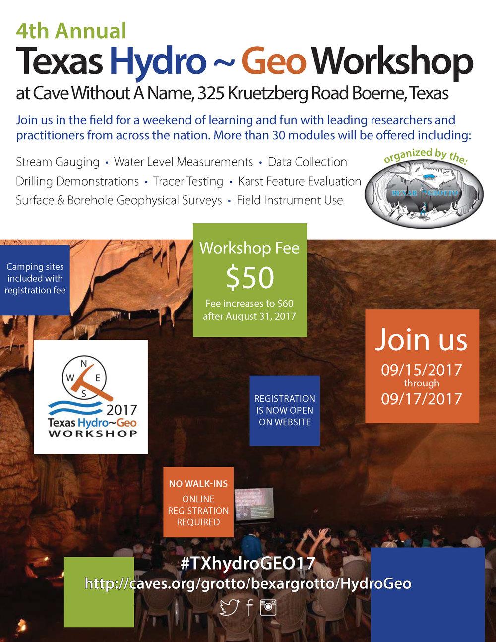 TXHGW Event Flyer 2017.jpg