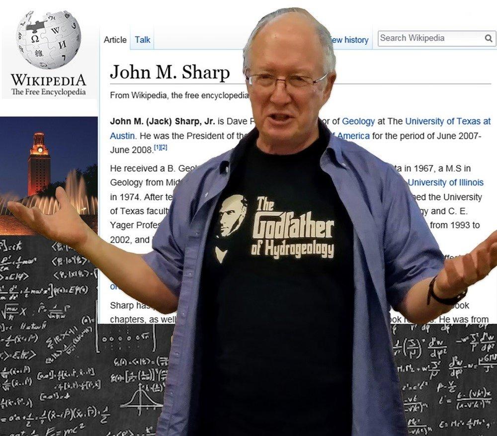 Jack sharp.jpg