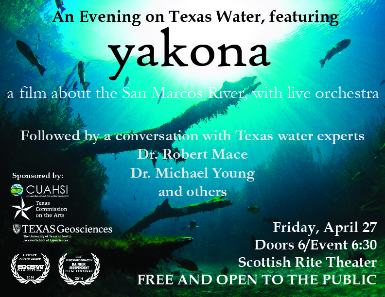 An Evening on Texas Water IMAGE.jpg