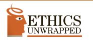ethics unwrapped logo.JPG