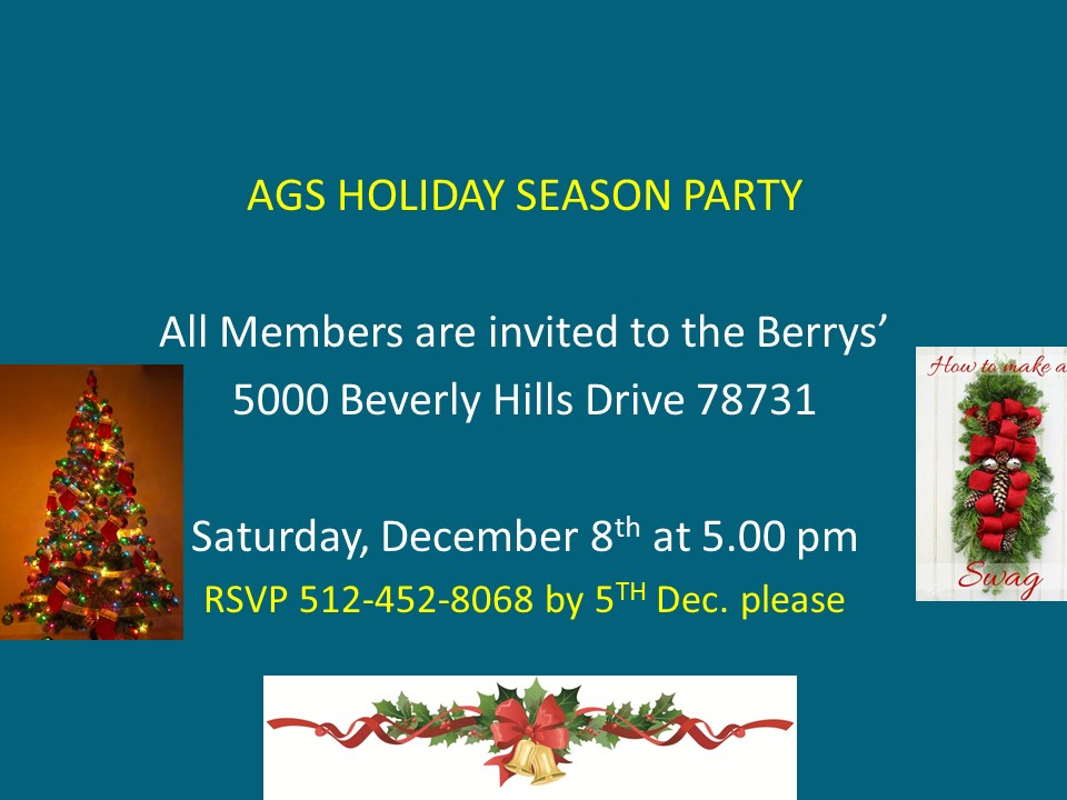 AGS Holiday Party.jpg