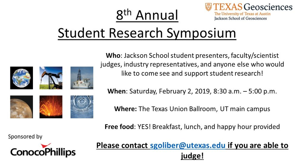 JSG symposium slide 2019.jpg