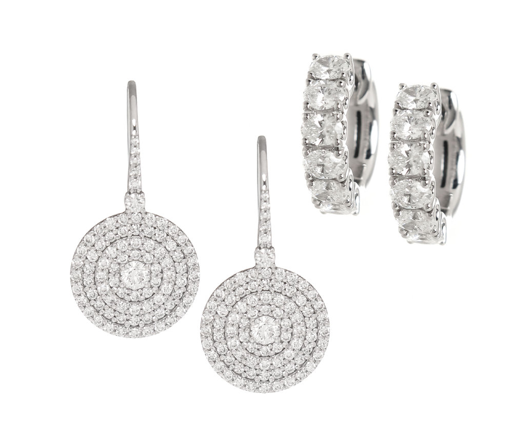 DH-diamond-earrings.jpg
