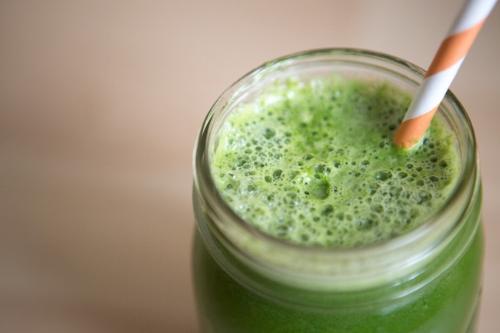 green-juice-recipe.jpg