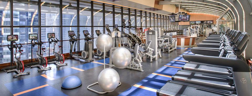 nycmq_fitness_home.jpg