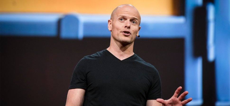 ted-timferriss-mariaaufmuth_248806.jpg