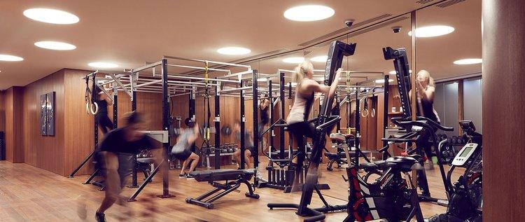 hotelgyms0715-9bulgari-gym.jpg