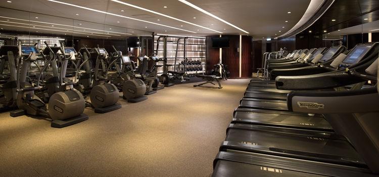 CN_fitnesscenter001_750x350_FitToBoxSmallDimension_LowerCenter.jpg