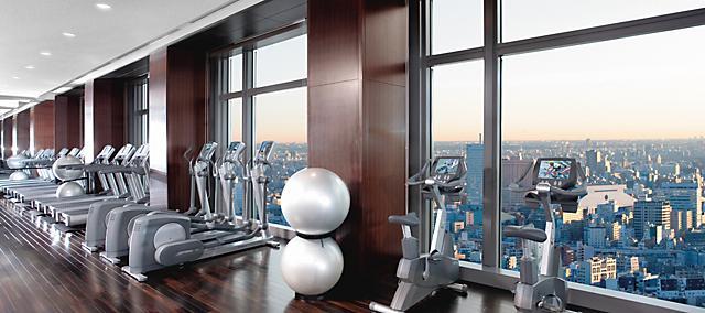 tokyo-fitness-center-01.jpg