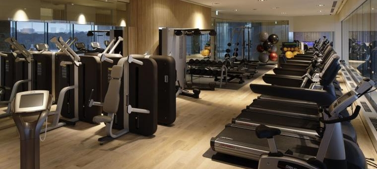 Palace-Hotel-Tokyo-photos-Facilities-Health-club.JPEG