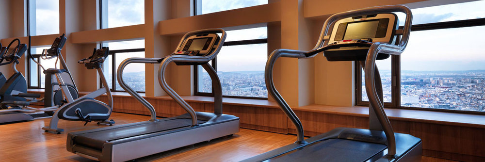 Hyatt-Regency-Paris-Etoile-Fitness-Center-1280x427.jpg