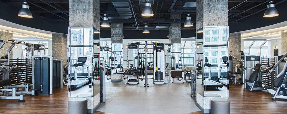 chidt-fitness-0238-hor-feat.jpg