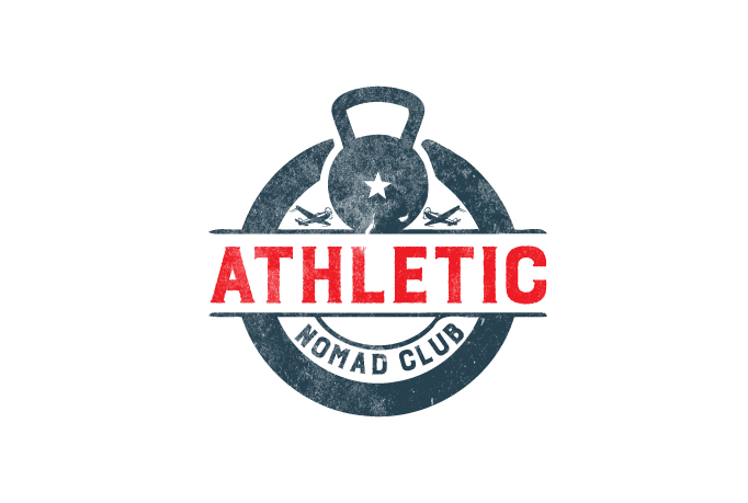 athletic3.jpg