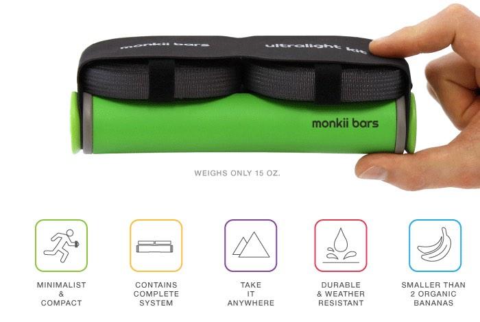 Monkii-Bars-2-Portable-Gym.jpg