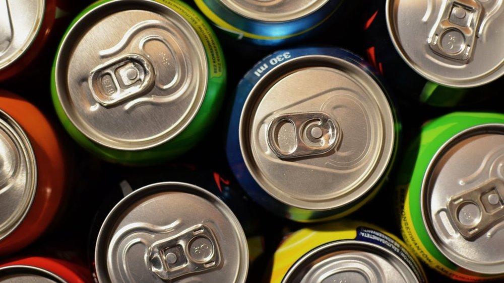drinks-supermarket-cans-beverage.jpg