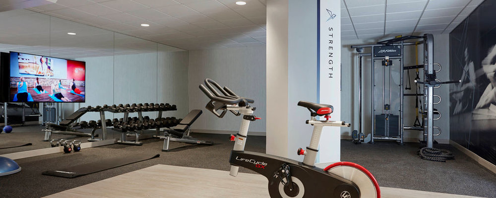 waswe-fitness-0105-hor-feat.jpg