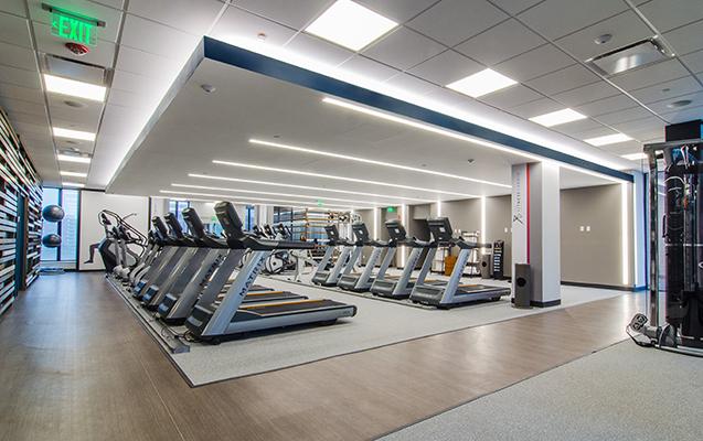 Marriott Fitness Center.jpg