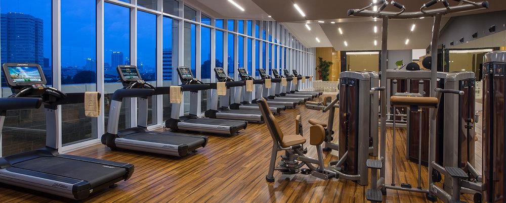 hms-fitness-centre02.jpg