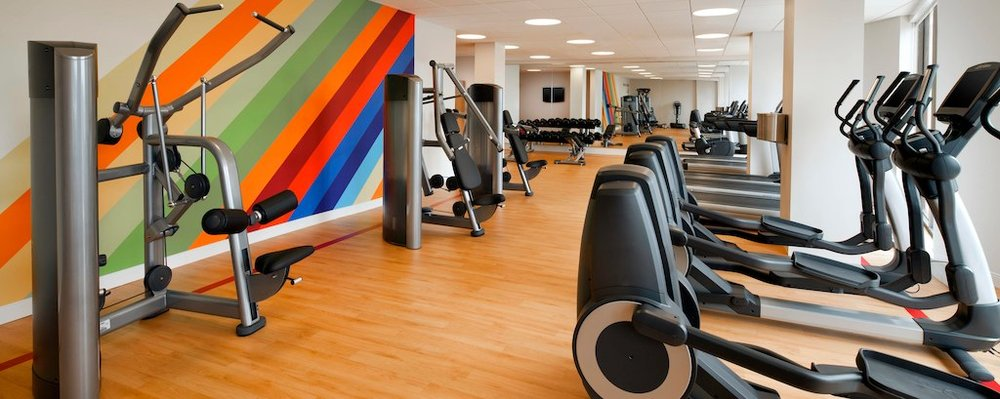 dalsl-fitness-center-3045-hor-feat.jpg