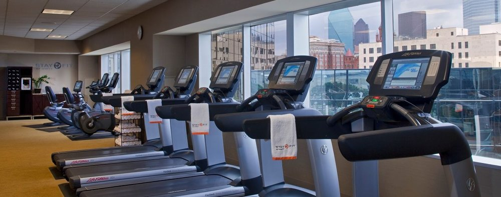 Hyatt-Regency-Dallas-P059-Fitness-Center.adapt.16x9.1280.720.jpg