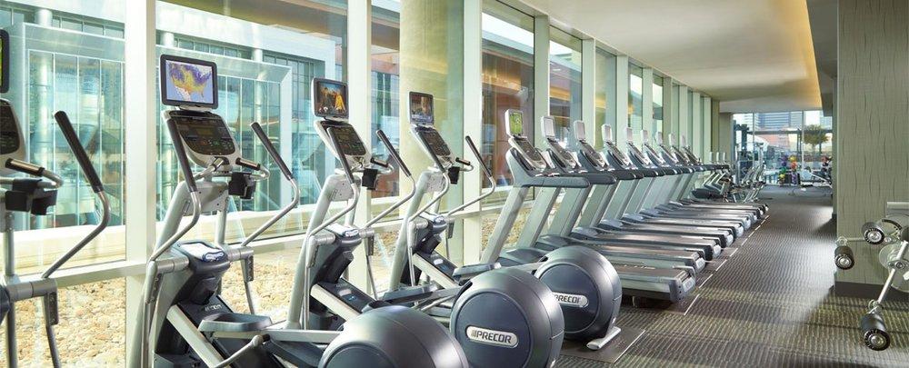 bnadtn-omni-nashville-hotel-fitness-center.jpg