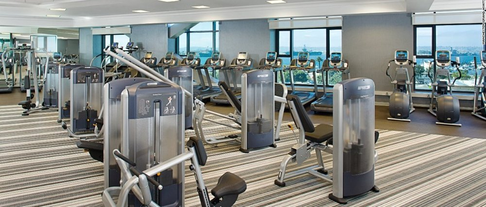150624135106-manchester-grand-hyatt-san-diego---gym-1100x619.jpg